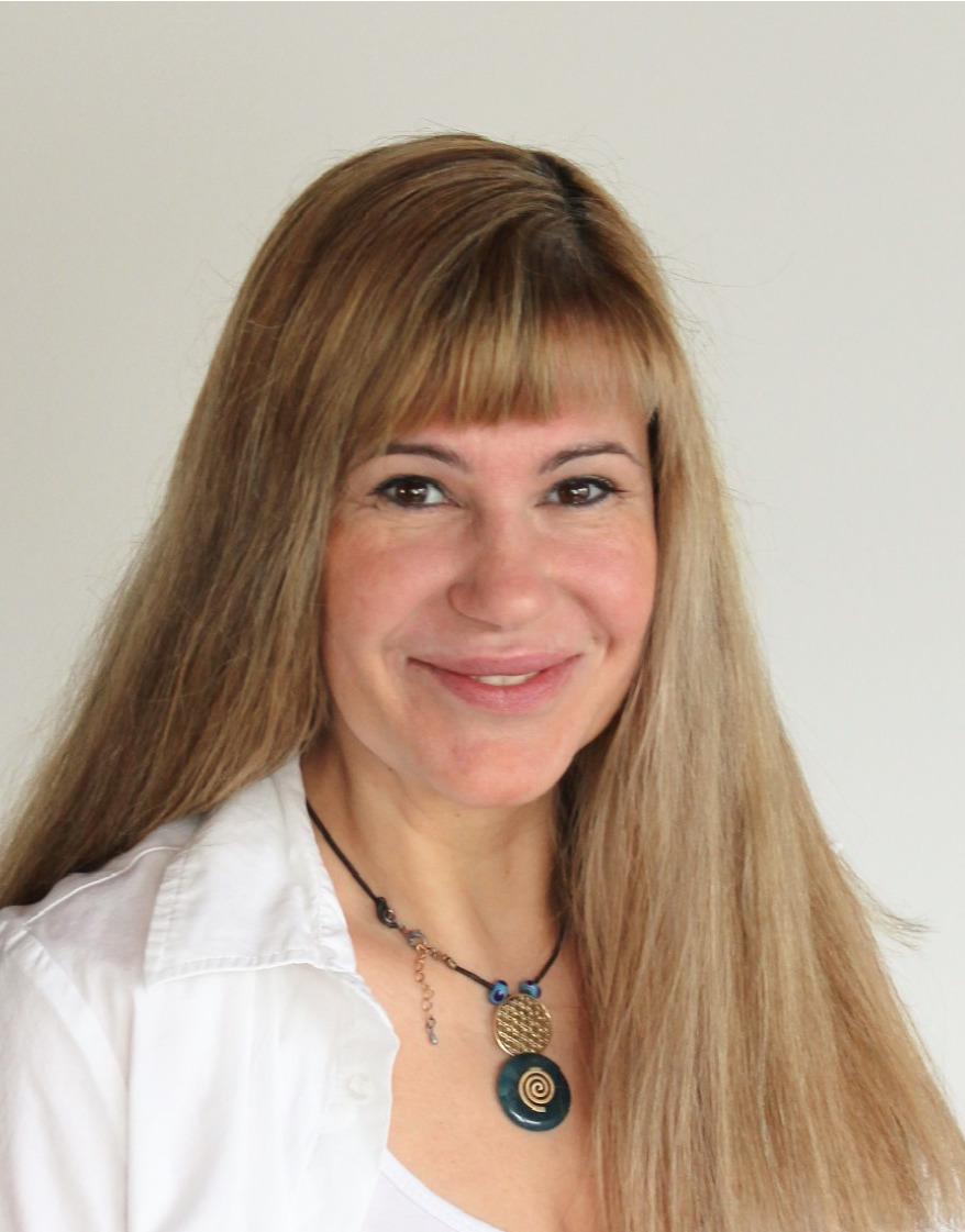 Praxis Sandra Sens Welness Waxing un