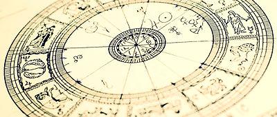 Astrologische Beratund bei Praxis Sandra Kienitz in Sempach