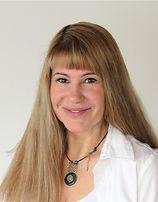 Praxis Sandra Sens Welness Waxing und Therapien