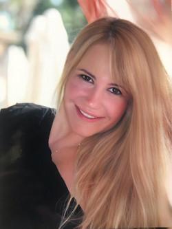 Sandra Sens IMG_2547