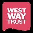 westway Pink.png