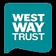 westway Aqua.png