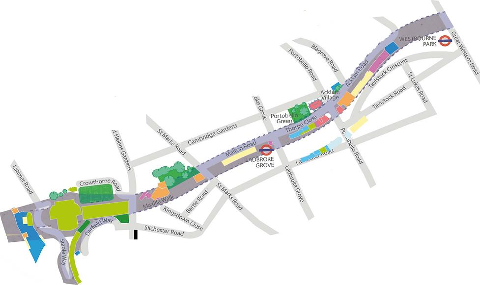 estate map.png