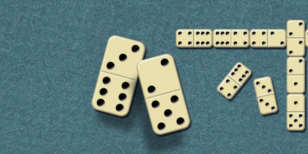 Dominoes Club