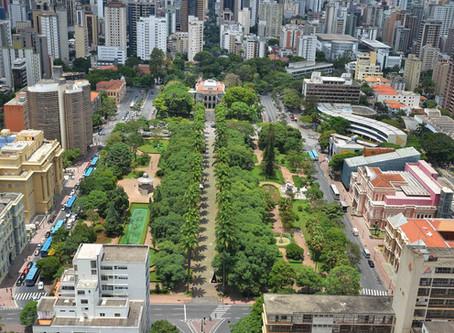 Museus em Belo Horizonte