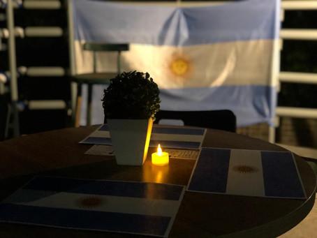 Agenda Br Hostel :))