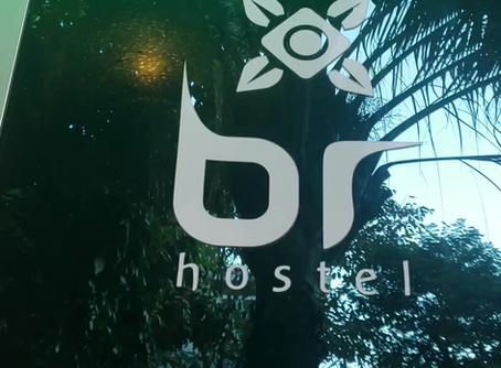 Br Hostel - Sua casa em BH!