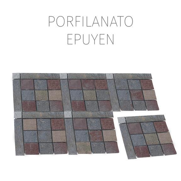 Porfilanato Epuyen