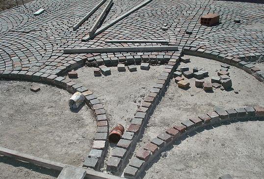 Patagonia-Stone-Adoquines.jpg