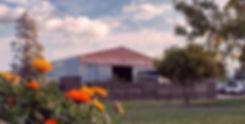Patagonia Stone Fabrica