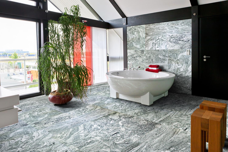 Granito Kuppan Gray