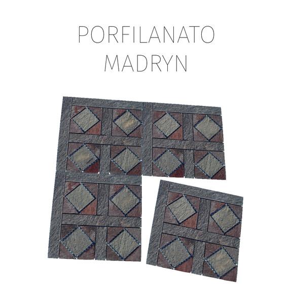 Porfilanato Madryn