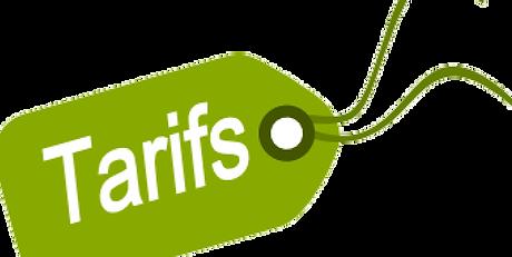 tarif-720x340.png