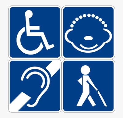 handicap-logo-clip-art-1.png