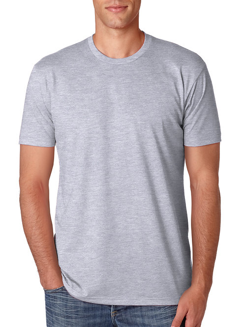 MEN's CMF t-shirt