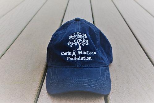 CMF Baseball Cap