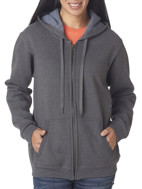 WOMEN's CMF Sweatshirt