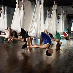 aerial-yoga-102721005.jpg