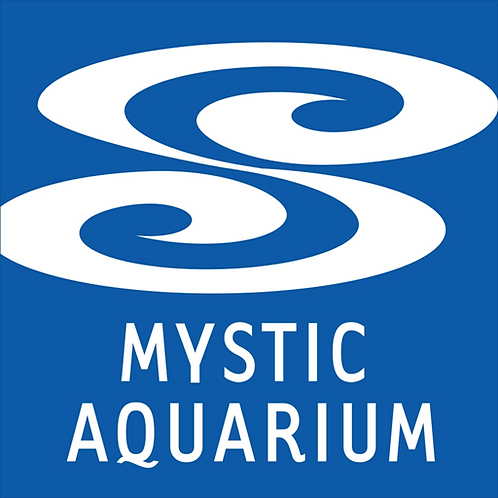 (2) Passes to Mystic Aquarium