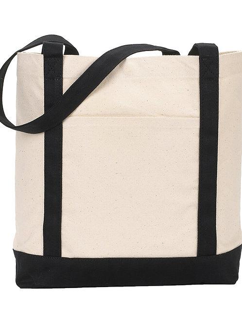 CMF Boat Bag