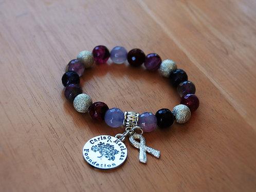 CMF Bead Bracelet