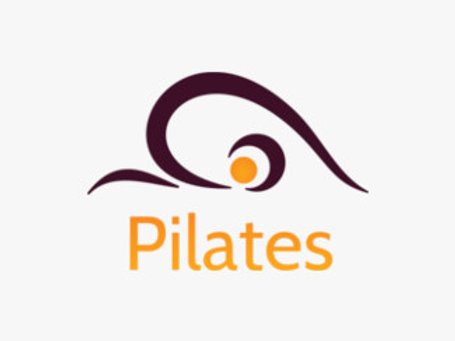 (1) Pilates session at Pilates West Studio
