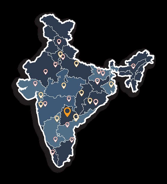 nccpl branch map.png