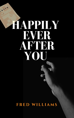 fred-williams-happily-ever-after-you.png