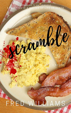 scramble_cover.jpg