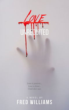loveunrequited-cover.jpg