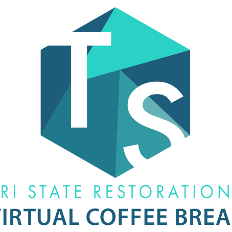 Join TSR Next Week for a Virtual Coffee Break