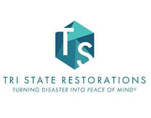 fire-1-logo.jpg