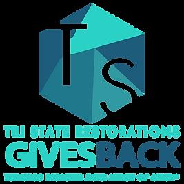 TSR Gives Back logo.png