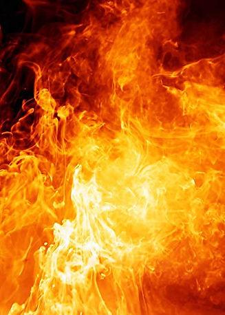 footer-fire.jpg