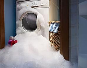 category-2-washing-machine.jpg