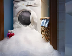 category-2-washing-machine.jpg