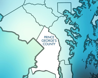 Prince George's County, Maryland