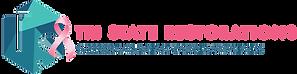 logo-h-BCA-month.png