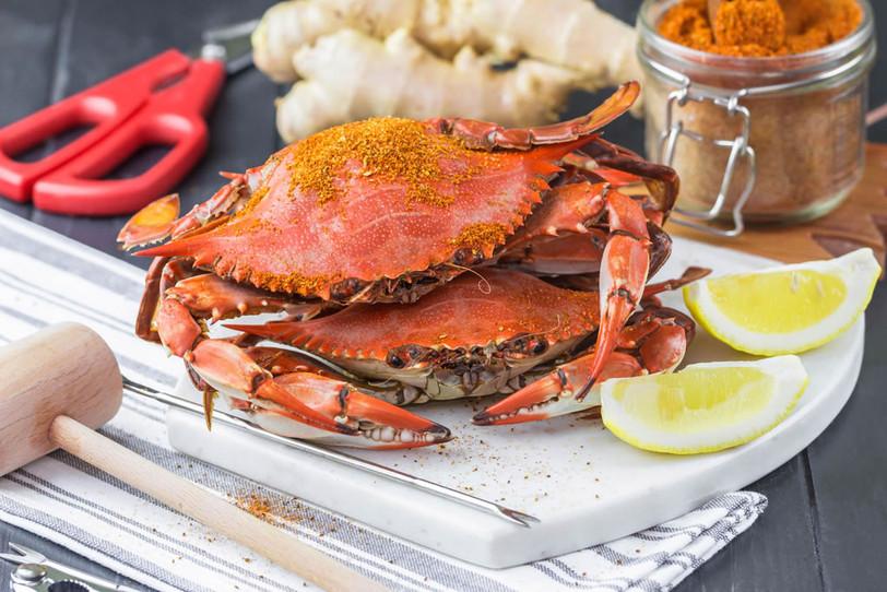 crabs-md.jpg