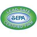 epa-lead-safe-firm.png