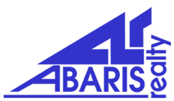 Abaris-Realty-Logo.png