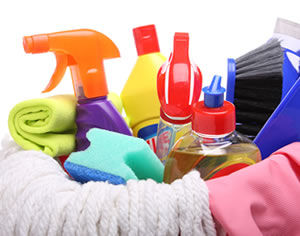 fire-6-cleaning-supplies.jpg