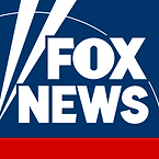 foxnewslogo.png