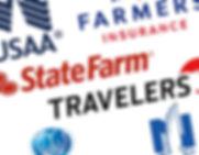 fire-2-insurance-logos.jpg