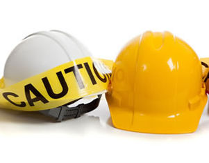 fire-3-hardhat-caution.jpg