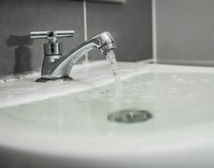 category-1-sink-faucet.jpg
