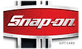 RESPONSIVE_snapon_GenericCard.png