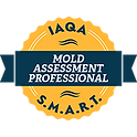 IAQA SMART badge.png