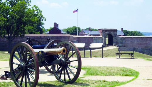 pg county fort washington md.jpg
