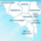 mini-map-md2.png
